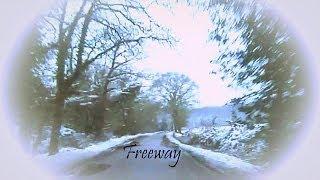 Chris Rea - Freeway (Lyrics)