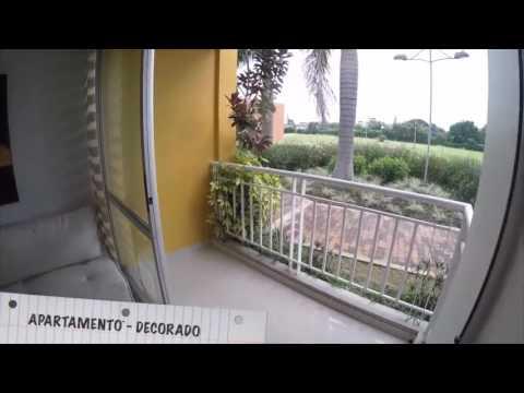 Apartamentos, Venta, Valle del Lili - $230.000.000