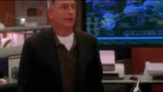 NCIS - That I Would Be Good