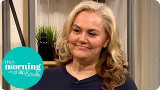 Caroline Hirons Secret To Perfect Skin | This Morning