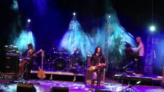 MARILLION - Out of this world (Loreley 2010)