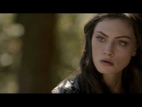 The Originals Season 2 Episode 12 - Jackson Told Hayley About Her Parents