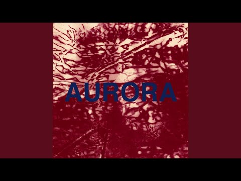 Aurora (Alternative Mix)