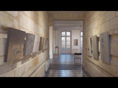 Galerie MLS- exposition La couleur du temps