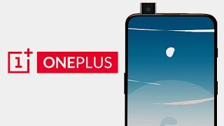 OnePlus 7 Pro будет стоить СЛИШКОМ дорого