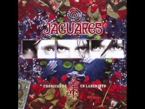Jaguares - Fenómeno