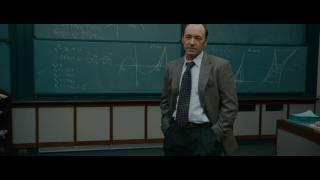 Задача на статистику из фильма