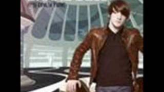 01 Drake Bell - It's Only Time - Up Periscope