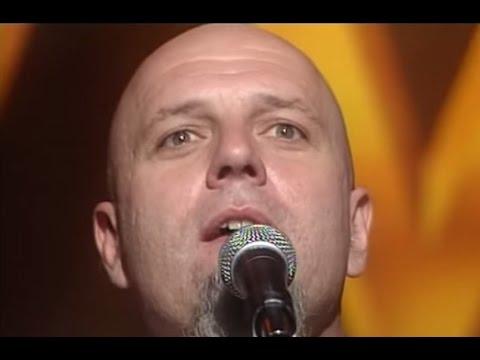 Bersuit Vergarabat video Murguita del sur  - CM Vivo 2000