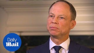 California votes to remove Judge Aaron Persky from the bench
