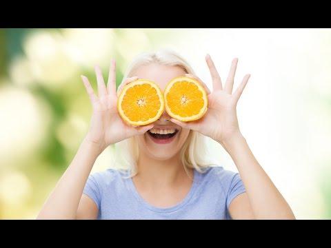 Gesunde Ernährung - Wie unsere Ernährung heutzutage sein sollte (Dokumentation Deutsch)