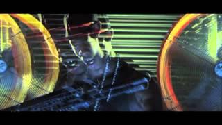 Dopeboy [John Gotti] Official Video