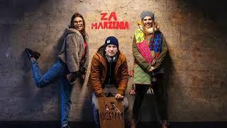 Za Marzenia : OGIEŃ - Marek Dziedzic feat. Nut Cane