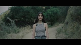 """Video thumbnail of """"Drugdealer -  Suddenly feat. Weyes Blood (Official Video)"""""""