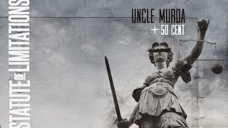 50 Cent and UNCLE MURDA got that heat Listen to STATUTE OF