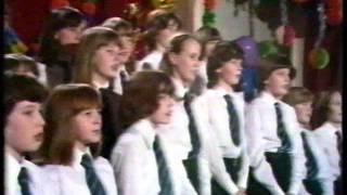 Beechgrove Carols: Shepherd's Pipe Carol