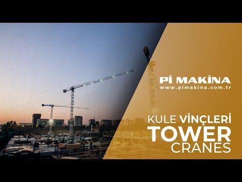 2021-pi-makina-8-tons-tower-crane-cover-image