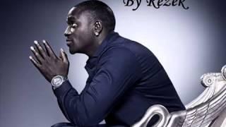 Akon=Come Back To Me  Full 2014