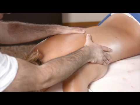 Disturbi dizuricheskih trattamento prostatite