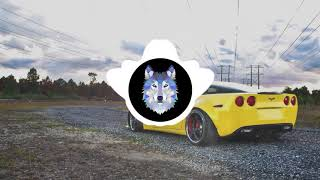 Post Malone Feat. Ty Dolla $ign   Psycho (Bass Boosted)