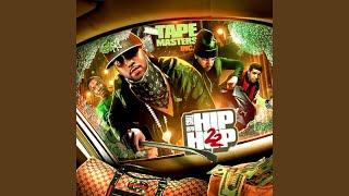 Dope Man feat. Jadakiss and Dre