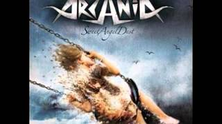 Arcania - Sweet Angel Dust