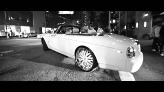 DJ WHOO KID feat YO GOTTI - F*CK YOU  produced by IMFAMOUS from WHOO KID/DJ DRAMA mixtape