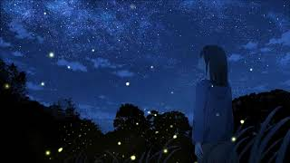 Relaxing Music & Ambient Sounds ~ Vol.2 ~   Piano, Night Ambience   Sergey Cheremisinov