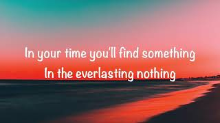 Beck Everlasting Nothing Lyrics