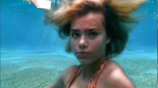 H2o-просто добавь воды, Underwater Scenes ♥