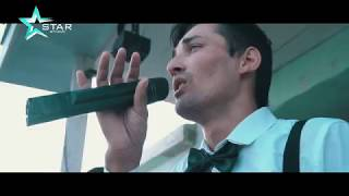 Shamsiddin Yusupov - Qirolichasan Шамсиддин Юсупов - Кироличасан [Tuy version] 2018