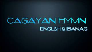 Cagayan Hymn With Lyrics