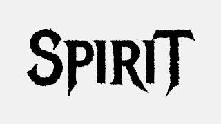 Video Ticho - SpiriT