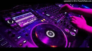 The Best Remix Rai #03 Siham Japonia Dertah Rejeter