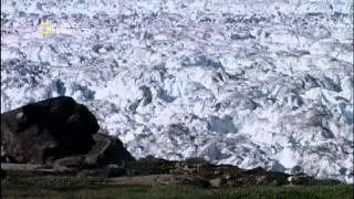 Эпоха Таяния Ледников / Naked Science: Ice Age Meltdown HD 720
