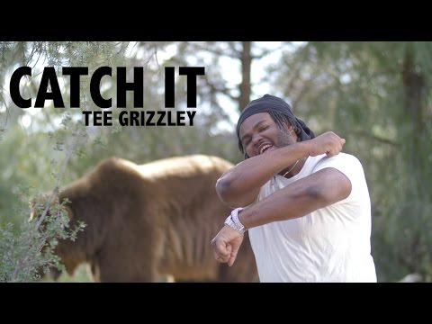 Tee Grizzley – Catch It [Official Video]
