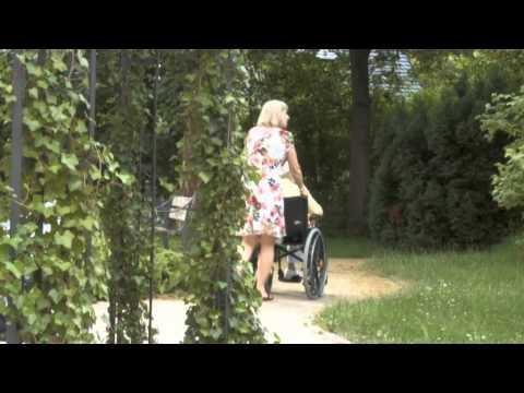 VdK TV: Hospizbegleiter - Gefährten auf dem letzten Weg
