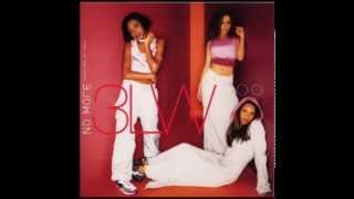 3LW feat. Nas - No More