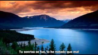 Angels & Airwaves - A Little´s Enough - Subtitulado al Español