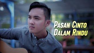 Download lagu Randa Putra Pasan Cinto Dalam Rindu Mp3