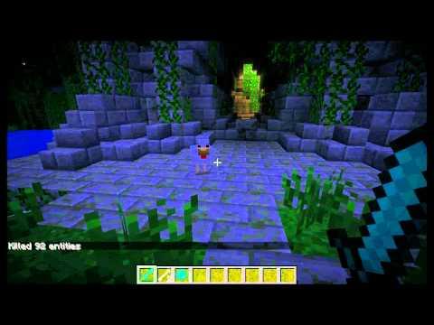 Minecraft core mod installer tutorial. Youtube.