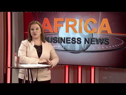 Africa Business News - 17 Aug 2018: Part 1