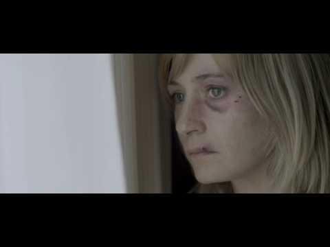 2 FOIS UNE FEMME (2010) Bande Annonce