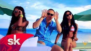 ® SASA KOVACEVIC - Slučajno (Official Video HD) © 2013 █▬█ █ ▀█▀