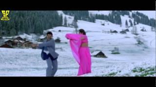 Rajahamsa o Ratri Himsa O | Ganesh Movie | Suresh Productions