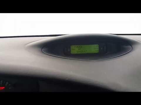 In raw 4 92 Benzin zu überfluten