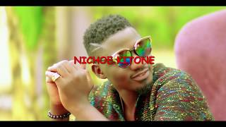 Ugandan music - Free video search site - Findclip