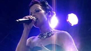 The Cranberries @ Rock in Roma - Shattered + Empty HQ