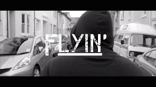 James Arthur - Flyin' (Fan Made Music Video)