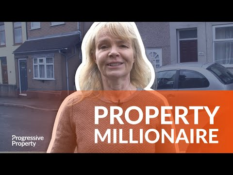 , title : 'How I Started From Zero to Multi-Million Property Business | Property Investment Tour